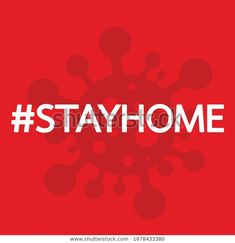 Stay Home Stay Safe Quote Vector Stock Vector (Royalty Free) 1678433380 Vector Stock, Stay Safe, Free Images, Royalty Free Stock Photos, Illustration, Quotes, Pictures, Quotations, Photos