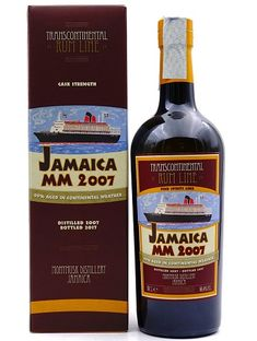 Image result for transcontinental jamaica 2007