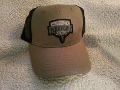 f2fddb2f88c Stihl hat cap  fashion  clothing  shoes  accessories  mensaccessories  hats  (