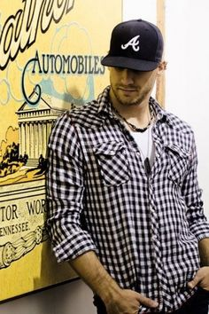Chase Rice, love his music plus he's a major cutie! Country Music Artists, Country Music Stars, Country Singers, Country Strong, Country Men, Country Girls, Pretty Men, Beautiful Men, Chase Rice
