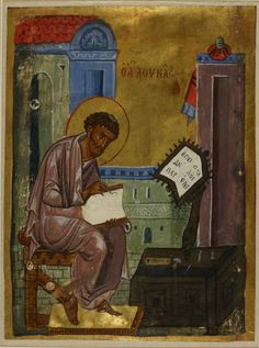 Palimpsests: The Art of Medieval Recycling - Medieval manuscripts blog