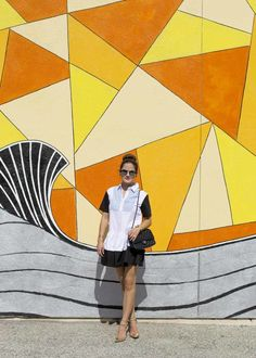 Love Berto Mural Santa MonicaLocation: 1011 Broadway, Santa Monica, CA
