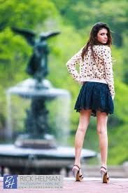 Image result for photoshoot in the city