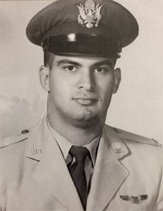 CAPTAIN Angelo Pullara USAF 37th ARRS DANANG VIETNAM  PILOT HH-3E Helicopter KIA 2/16/67.AGE 33 ...he was involved in a rescue and recovery operation in LAOS when his helicopter was hit by 40 rounds of enemy small arms fire .  The helicopter was hit in the windshield and Main rotor system . Captain Pullara was KIA instantly . The CO-Pilot was also hit by the same rounds and  he was able to fly the helicopter with one arm with the help of the crew chief back to DANANG AB safety .+++are not…
