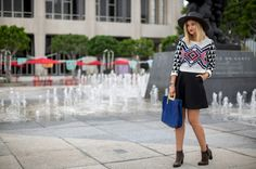 sweater-fountain-6