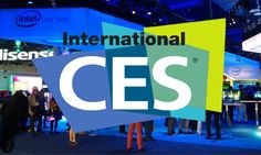 What trends should PR pros keep a close eye on at this year's CES? How will they affect the industry? Let's take a look at five things to watch at CES 2015 for professional communicators.