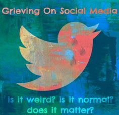 what is normal grieving