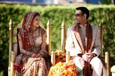 usa indian wedding lehengas in usa - Google Search