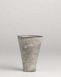 takashi endo | sake cup
