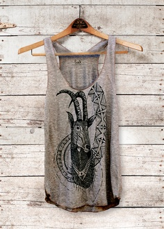 #womenssfashion #womensswear #womensstyle #girlssfashion  #womensfashion #womanswear #womensstyle #girlssfashion #style #fashion Rent womens clothing & accessories. Receive once monthly packs with the ability to purchase what you like from the look. Visit us: www.themscollection.com