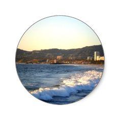 old venice beach postcards - Google Search