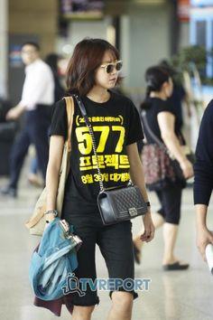 gong hyo jin카지노싸이트카지노사이트☼☼http://krw77.com/☼☼카지노게임카지노게임사이트