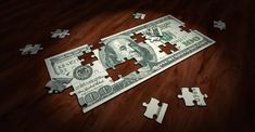 Make Money Now: 11 Easy Side Gigs To Create Good Fortune