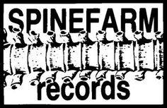 """SPINEFARM"" (""logo"", 1)   ""Nuclear Blast Records"", ""Sakara"", ""death metal"", ""metallimusiikki"", ""λογότυπο"", ""Metalholic"", ""logotipo"", ""logot"", ""logorna"", ""PAL VHS"", ""Bremain"", ""Brexit"", ""Euroopan unioni"", ""Suomi Finland EU"", ""Helsingfors"", ""Helsinki"", ""Finlande"", ""Gibraltar"", ""Katalonia"" ""Espanja"", ""Malta"", ""Malte"", ""De Sims 2"", ""Maxis"", ""EA Games"", ""Asia Argento"", ""Jane Birkin"", ""muoti"", ""mallit"", ""Julia Johansen"", ""Dr Martens"", ""indie bangs"", ""taide"", ""konst"", ""kunst"", ""τέχνη"" & ""Europese…"