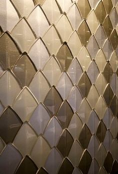 Glass Tiles and Mosaics contemporary-mosaic-tile