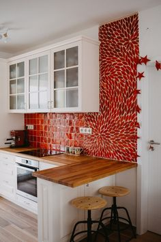 Tiles, Furniture, Artisan, Home Decor, Instagram, Room Tiles, Decoration Home, Room Decor, Tile
