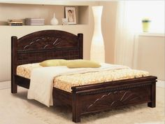 Goodwill Twin Bed Frame Bed Frames Ideas Pinterest Bed