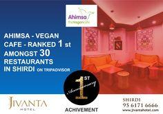 Pin by jivanta hotel shirdi on jivanta st anniversary