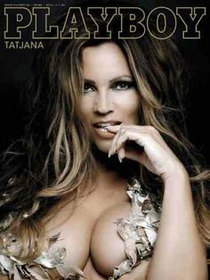 Playboy Nederland - January 2013