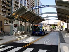 After nearly a decade of debate, Montgomery County wants to build a bus rapid transit line in four years, for 20% of the originally estimated cost. While it'll be a better bus service, it may not be so rapid.