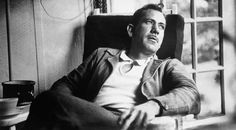 What makes John Steinbeck a literary genius? Is it in the type of stories he wrote? Can the answers be found in his books? Is it in The Pearl, The Grapes of Wrath, East of Eden, or Of Mice and Men?…