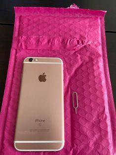 ivencase iPhone 5 Cover Custodia iPhone 5S/iPhone SE Case Premio