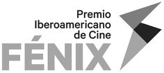 Premios Fénix Nintendo Wii, Letters, Logos, Sketching, Door Prizes, Movies, Fonts, Logo, Letter