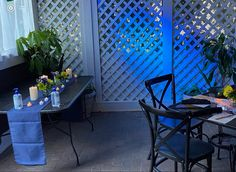 Restaurant Ideas, French Food, This Is Us, Patio, Inspiration, Design, Biblical Inspiration, Inspirational