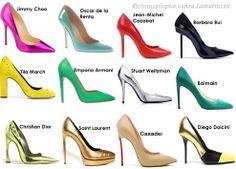 b95bcc062ce6 63 Best footwear images   Black suede, Jimmy choo, Ladies shoes
