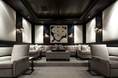 Eva quateman portfolio interiors contemporary media room.jpg?ixlib=rails 1.1