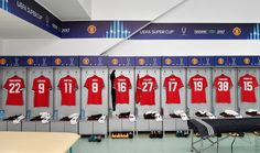 Ready for action. Fifa 17 Ultimate Team, World Cup 2018, Manchester United, Martial, Games Football, Online Business, Champion, Soccer, The Unit