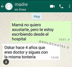 Funny V, Funny Memes, Hilarious, Jokes, Funny Spanish Memes, Pinterest Memes, Crazy Quotes, Bullet Journal Ideas Pages, New Memes
