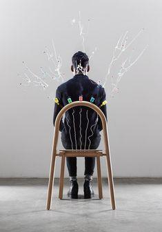 http://www.ignant.de/2015/03/18/josie-the-chair-that-pops/