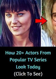 Celebrities Then And Now, Famous Celebrities, Celebs, Celebrity Couples, Celebrity Gossip, Celebrity Style, Top 10 Actors, Cut Clothes, Rare Fashion