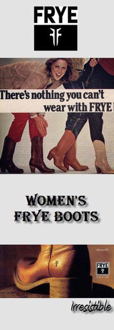 Frye Melissa Short Button Boot | Women's Boots And Shoes