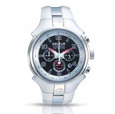 Sector Men's Wrist Watch R3273695425