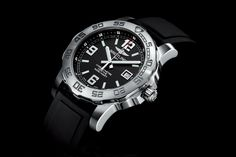 Breitling New Colt 44mm Series