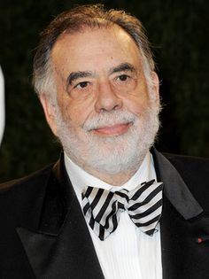 Francis Ford Coppola to Direct Italian-American Saga (Exclusive)