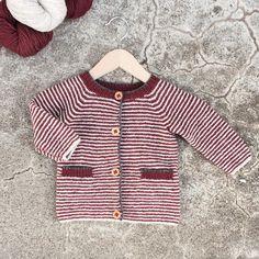 Ralph Lauren Baby Girl Shawl Barn Jacket Currant