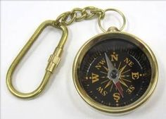 Compass K-1928