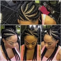 """13 Likes, 1 Comments - Premiere Extension's (@premiereextensions) on Instagram: """"Ideas/haircut/color/style/mermaid  Tag your favorite #hairstylist  & SHOP…"""""""