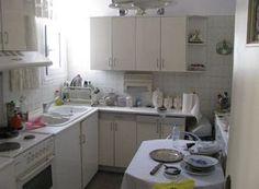 Διαμέρισμα 138 τ.μ. προς πώληση Πλατεία Κυψέλης (Κέντρο Αθήνας) 4877038_1  | Spitogatos.gr