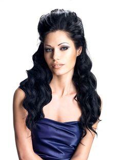 http://www.amazon.com/Virgin-Brazilian-Loose-Bundle-Natural/dp/B014KM73M6/ref=sr_1_6?m=A31W74WH0GZSXG&s=merchant-items&ie=UTF8&qid=1443489671&sr=1-6&refinements=p_4%3ALin+Hair+5A+Brazilian