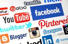 OSAAMINEN: Digitaalisten kanavien käyttö markkinoinnissa, viestinnässä ja asiakaspalvelussa.  Google AdWords, Facebook, Twitter, LinkedIn ja niiden käyttö yritysten markkinoinnissa ja viestinnässä.