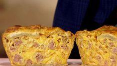MasterChef Italia celebra la tradizione emiliana con un piatto caro a Bruno Barbieri. Seguici