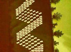 modern tel kırma örnekleri ile ilgili görsel sonucu