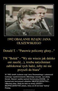 Negative Person, Poland, Culture, History, Memes, Movie Posters, Politics, Historia, Meme