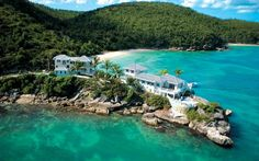 Seaside attractions in Antigua and Barbuda The biggest attractions in Antigua and Barbuda are the beautiful beaches. You might be wondering,...