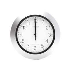 https://www.allmodern.com/Krause-10-Analog-Atomic-Wall-Clock-BRSD3496-BRSD3496.html