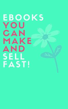 Tired of promises that fall flat? I get it! The good news is, I've found a software that delivers what it says it will do... amazing, right? This easy-to-use software will build an ebook you can sell on Etsy or anywhere, in 5 minutes! Check it out and get 56% off using this coupon: Secret56 Way To Make Money, Make And Sell, How To Get, Creator Studio, The Creator, Money Market, World 1, Sell On Etsy, Check It Out